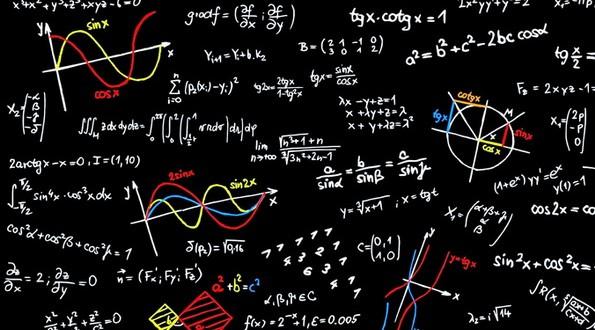 Ayat Ayat Al Quran Tentang Ilmu Matematika Matematika