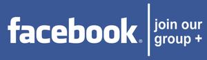 Group Facebook Matematika UIN SUSKA Riau